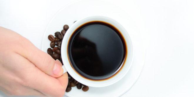 Од октобра скупља кафа – паковање од 200г коштаће и до 300 динара