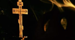 Владимир Кршљанин: Православна цивилизација и наше време 4