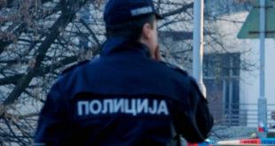 Српска полиција је у пуном расулу: Пију, бију, газе, шенлуче и напредују 8