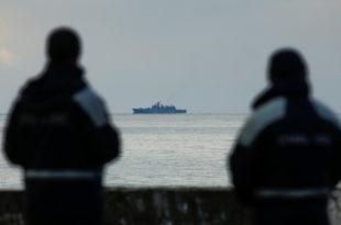 Пад руског авиона: Пронађена црна кутија