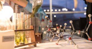 Фестивал науке од 15. до 18. децембра на Београдском сајму 9