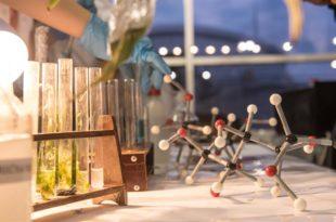 Фестивал науке од 15. до 18. децембра на Београдском сајму