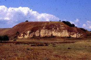 ТАЈНА БАНАТСКЕ РАВНИЦЕ – невероватно открићe наших научника археолога