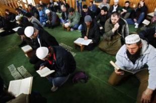 Додик: Бошњачки део БиХ све више личи на исламску државу 7