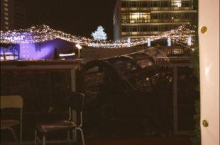 ХАОС У БЕРЛИНУ: Камион улетео на Божићну пијацу, девет мртвих, више од 50 повређених (видео)