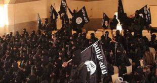 Дамаск: Даћемо базу података терориста ако ЕУ исправи своје грешке према сиријском народу