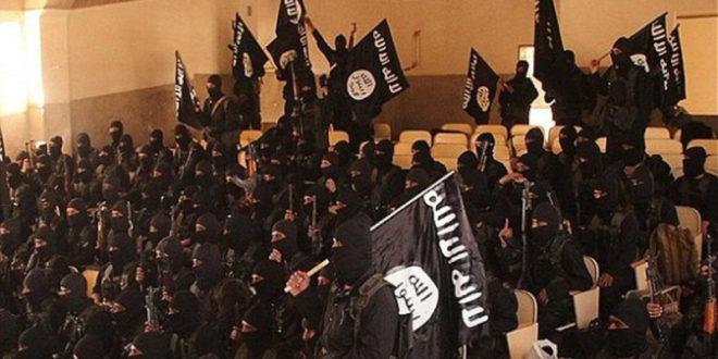 Daily Mail: Немачка има толико потенцијалних терориста да није у стању да их прати 1