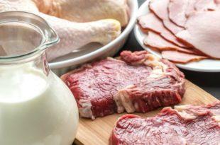 УКИНУТИ ПРЕЛЕВМАНИ Нема више увозних такси за месо и млеко из ЕУ, домаћа месна и млекарска индуструја пред уништењем