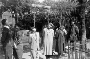 ПОДСЕТНИК ЗА ИДИОТЕ! Немачки Вермахт у акцији, Панчево, 22. април 1941. (видео)