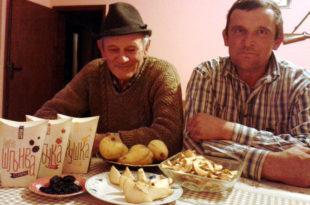 Сушара дуплирала зараду од продаје шљиве и јабуке