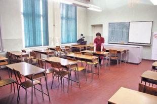 ПИСА тестови: Зашто су ђаци из Србије међу најгорима на свету?