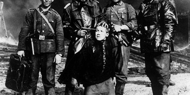 """Кувар у ресторану у Скадарлији добио отказ jeр се пред гостима из Немачке побунио због извођења песме """"Лили Марлен"""" (видео)"""