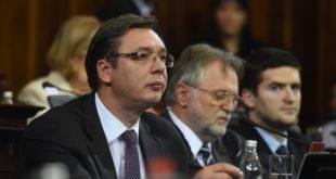 БАНКРОТ! Србија у новембру мора у кешу да исплати 750 милиона $
