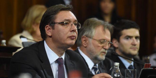 БАНКРОТ! Србија у новембру мора у кешу да исплати 750 милиона $ 1