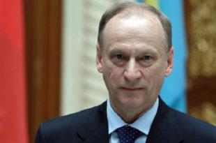 """""""Русија има доказ да неке државе сарађују са терористима"""" 8"""