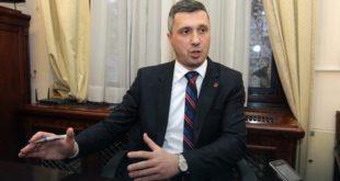 Обрадовић: Проблем су људи који кадрирају већ више од пола века