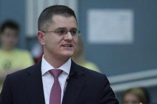 ЗАЈЕБАВА НАС! Жути Ага против продаје српске земље странцима а он и Тадић увели ЕУЛЕКС на Косово у Метохију?!
