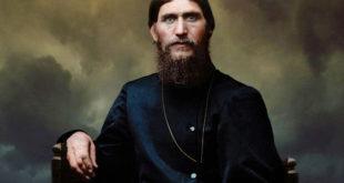 Распућина убио енглески официр Оскар Рејнер, а Русија то 100 година није знала