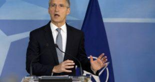 Пораст сајбер напада против НАТО, Столтенберг забринут 2