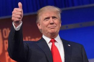 Нова америчка телевизија блиска Доналду Трампу на јесен почиње да ради у Србији