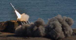Герасимов: Ратна флота Русије потпуно контролише акваторију Црног мора 11