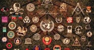 """Откривене тајне """"Билдеберг групе"""": Како су настали ЕУ и НАТО 8"""