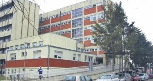 У болници у Чачку дневно умире до осморо људи! 4