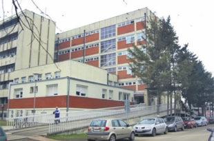 У болници у Чачку дневно умире до осморо људи! 7