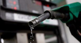 Енормно поскупљење горива у Србији