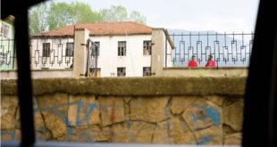"""Репортажа из Круме: Најмрачнија прича ратова деведесетих и злогласна """"Жута кућа"""" 8"""