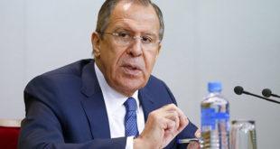 Лавров: Функцију високог представника у БиХ треба укинути јер стално нешто намеће њеним народима 10