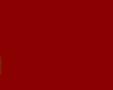Србија Данас