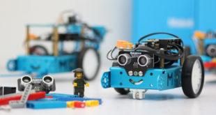 Почео државни турнир у роботици 5