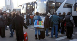 ЕУ Бугарској и Румунији донела пакао: Сви пакују кофере и беже 7