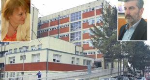 У чачанској болници пацијенти умиру као муве а одговорни нападају доктора који је изнео истину у јавност 3