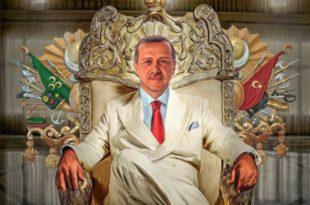 Преко 55 милиона Турака на уставном референдуму одлучује о Ердогановом председничком султанату