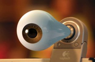 Европол: Гасите веб-камере да вас не би шпијунирали 1
