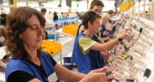 Више од половине жена у Србији нема, нити тражи посао