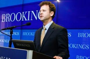 Амерички експерт: Украјина, Белорусија, Молдавија... и Србија треба да имају трајни неутралитет