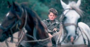 Споменко на вјечној стражи: У Москви приказан филм о малом српском хероју