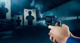 Кривичне пријаве против генерала и пуковника јер су криминалцима омогућили да користе стрелиште и муницију Војске Србије!