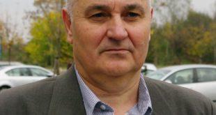Срето Малиновић: ПОГЛЕДАЈ ДОМ СВОЈЕ ВОЈСКЕ, МАЈСТОРЕ 3