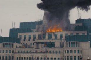 """ИН4С: Британске службе покушавају да спасу Милову фарсу звану """"државни удар у Црној Гори"""""""