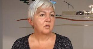 Она је на седници СПС-а једина гласала против Вучића: Ево зашто!