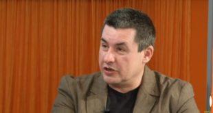 ИНТЕРВЈУ: Предраг Поповић о себи, Вучићу и хаосу који влада у Србији (видео) 11
