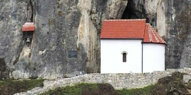 Затирање српске историје ради профита 1
