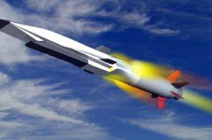 Руска хиперсонична ракета Циркон летеће у плазми и бити 5-6 пута бржа од звука