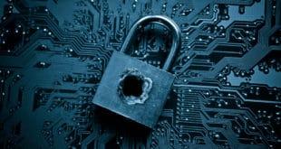 Хакери продају 800.000 мејл адреса корисника из Србије 10