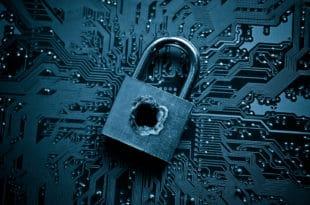Хакери продају 800.000 мејл адреса корисника из Србије 8