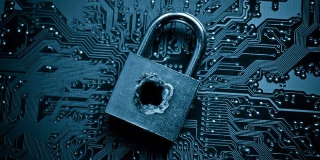 Хакери продају 800.000 мејл адреса корисника из Србије 1